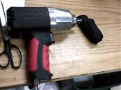 SANBORN Air Impact Wrench P024-0236SN
